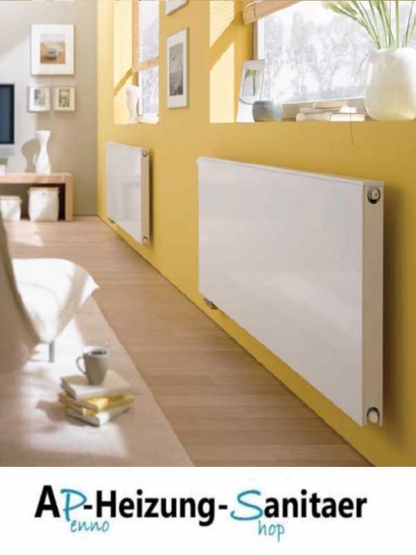 kermi therm x2 plan ventilheizkrp typ 11 bh 905 x bl 1605 mm mittena. Black Bedroom Furniture Sets. Home Design Ideas