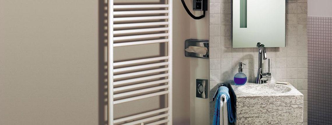 leistungsf hige heizk rper aus dem sanit r onlineshop. Black Bedroom Furniture Sets. Home Design Ideas