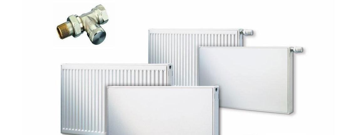 leistungsf hige heizk rper aus dem sanit r onlineshop anke penno heizung sanit rhandel. Black Bedroom Furniture Sets. Home Design Ideas